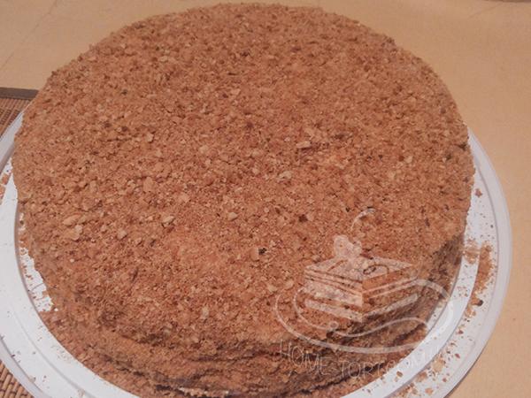 Кондитерский дом торты на заказ