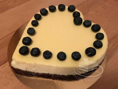 Чизкейк | Торт на заказ
