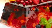 Пищевые загустители: желатин, пектин и агар-агар – так как же все таки их нужно использовать?