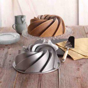 заказать торт в Киеве