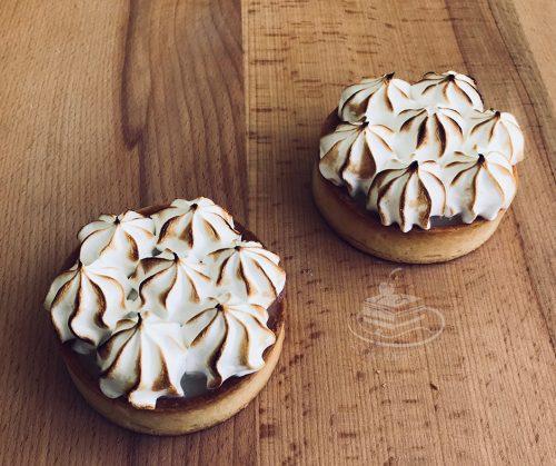 Тарталетки | Домашний торт на заказ Львов