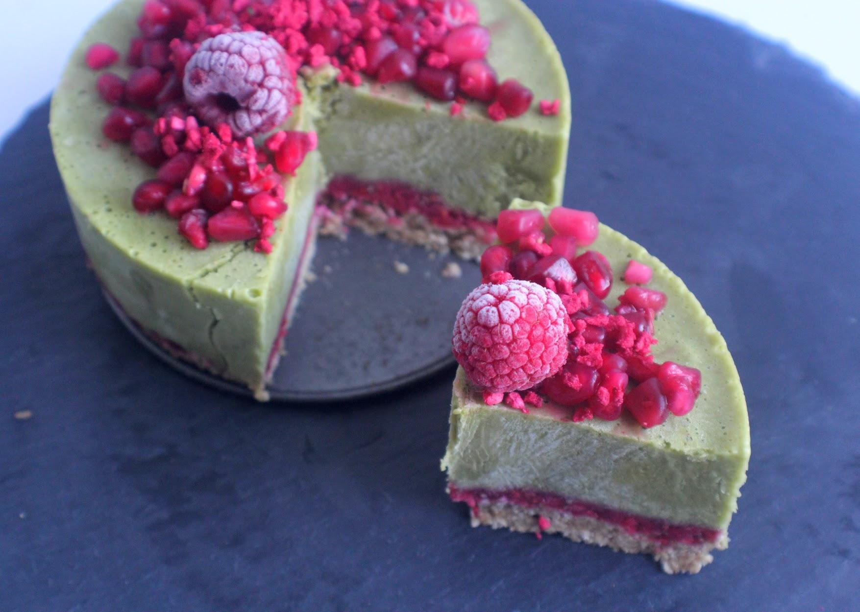 Фруктовый декор из замороженных ягод | хитрости фруктового декора и начинки | Блог | Торт на заказ от Натали