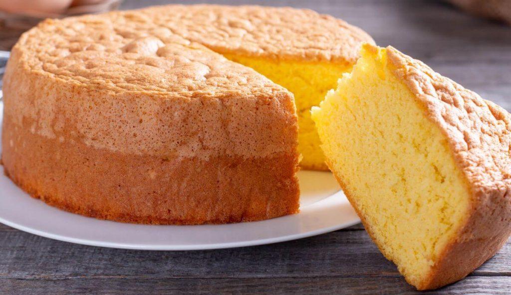 Коржи для детского торта | Детский торт на заказ Львов