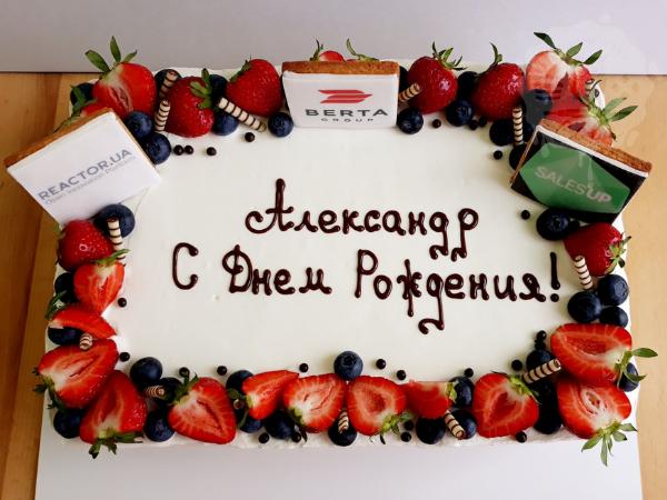 Декор торта выбрать для мужчины | Торт на заказ во Львове