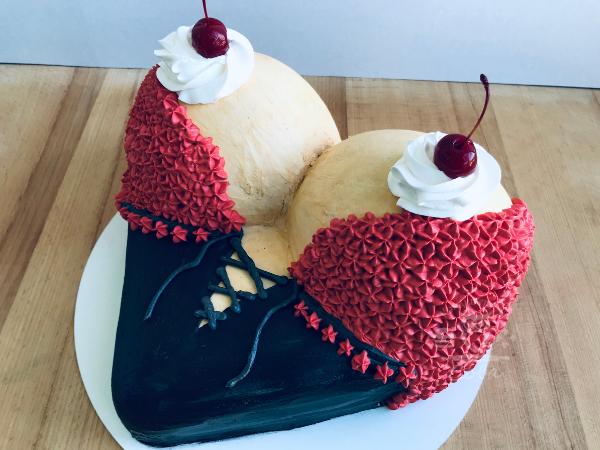 Оригинальные идеи декора торта для мужчины | Торт на заказ во Львове