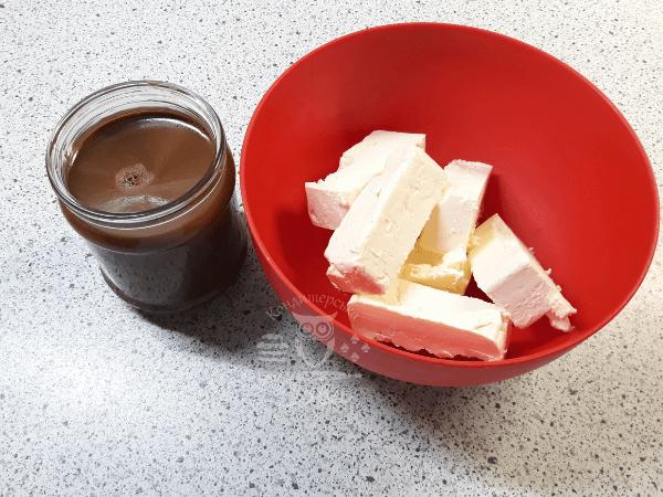 Начинка Пьяная вишня - рецепт | Торт на заказ во Львове