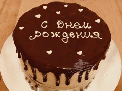 Торт Спартак   Торт на заказ Львов