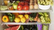 12 обязательных продуктов, которые всегда должны быть дома