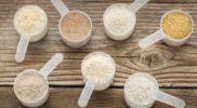 Чем заменить продукты в рецептах?