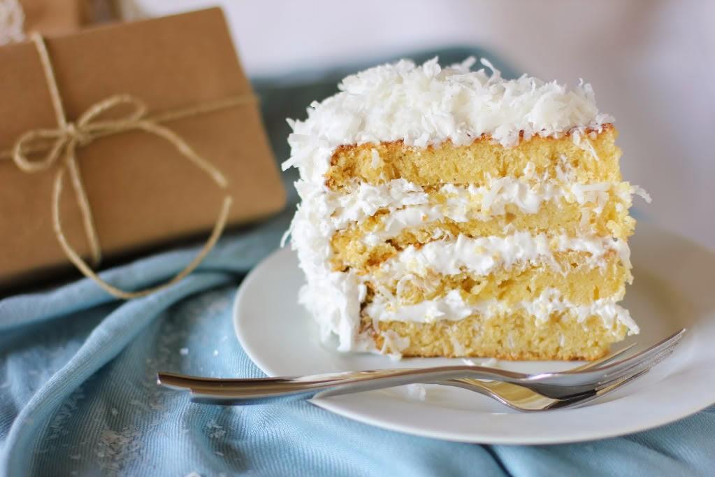 торт на заказ в Киеве