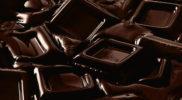 Шоколадный декор. Тонкости и технологии