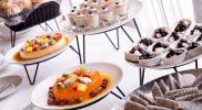 ТОП-10 мировых десертов