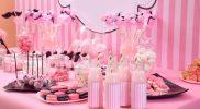 Торт на девичник и не только: сладости для праздника невесты и ее подружек