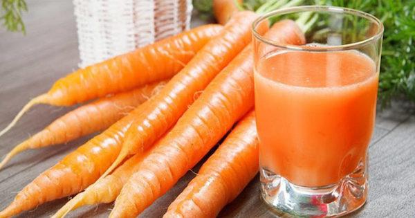 Красители для крема: оранжевый