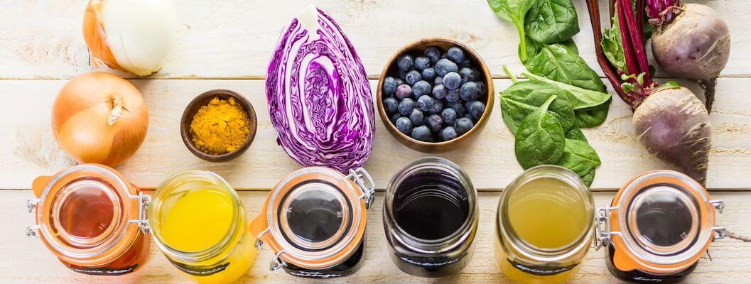 Пищевые красители для крема